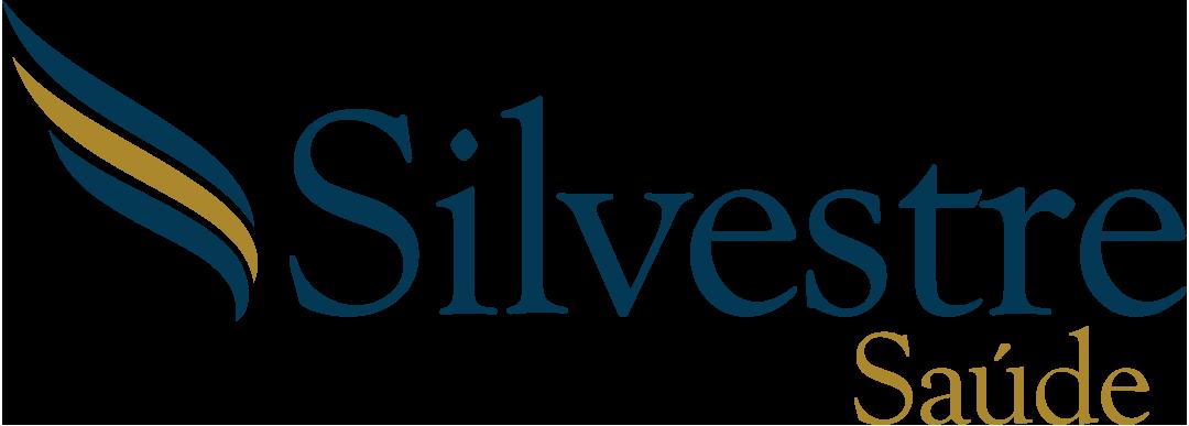 logotipo main